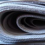 jornal_dobrado
