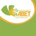 ABet_DEL