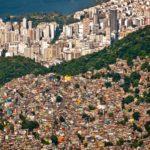As 26 pessoas mais ricas do planeta possuem a mesma riqueza que o 50% mais pobre da população mundial, segundo a Oxfam