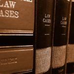 Procuradora deu parecer a favor de tirar direito de quem não paga sindicato