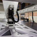 Conheça o robô que vai confeccionar 800.000 camisetas por dia para a Adidas