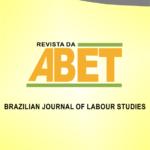 Relembre a edição da Revista ABET de Set/Out de 2017, que contém o Dossiê Reforma da Previdência