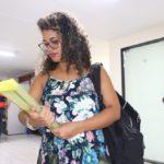 Mulheres, nordestinos e população de baixa escolaridade são a cara do desalento do Brasil