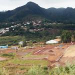 CSN repete erro da Vale e mantém trabalhadores abaixo de barragens