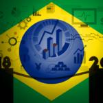 Bolsonaro propõe salário mínimo sem aumento real e veta concurso público em 2020