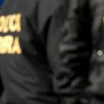 Venezuelanos em situação análoga ao trabalho escravo são resgatados no sul da BA; dois homens são presos