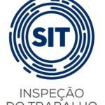 Inspeção do Trabalho sob intervenção no Brasil