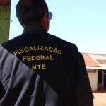 63 chefes da inspeção do trabalho defendem as NR