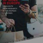 A plataformatização do trabalho na Europa