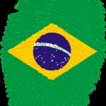 O que revelavam sobre os brasileiros as perguntas que serão cortadas do Censo 2020 do IBGE