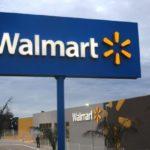 Walmart provavelmente discriminou funcionárias, diz agência dos EUA