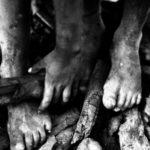 Pão de Açúcar suspende compra de carne de fornecedores autuados por trabalho escravo