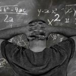 Por que nossos professores estão adoecendo?