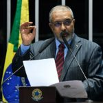 Carta de Salvador repercute no Senado Federal