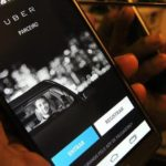 Uber é multada em US$ 649 mi por dizer que motoristas não são funcionários