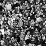 Dossiê: Cultura, Identidade e Experiência Social em meio às (re)configurações do Mundo do Trabalho