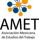 XI Congresso Nacional de la AMET