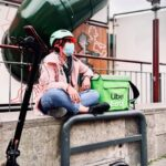 11ª Câmara do TRT-15 reconhece vínculo de emprego entre motoboy e empresa de delivery por aplicativo