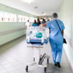 Las jornadas laborales excesivas matan a casi dos millones de personas cada año