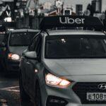 TRT do Rio reconhece vínculo empregatício na Uber: subordinação 'sofisticada'